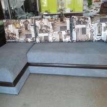 Продам угловой диван, в г.Чернигов