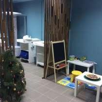 Продаётся детский аквацентр, в Ростове-на-Дону