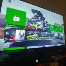 Xbox One 500 Gb, в Кемерове