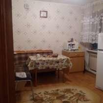 Котедж двухуровневый с недостроенной бильярдной комнатой, в г.Астана