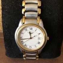 Часы Longines мужские, в Санкт-Петербурге