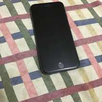 IPhone 8 64Gb, в Москве
