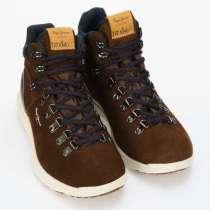 Мужские ботинки, в Казани
