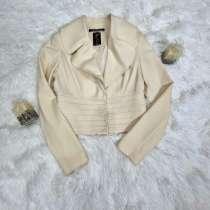 Куртка-пиджак, в Петрозаводске