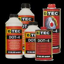 Моторные масла, антифризы E-TEC, Silver Wheel, Mullerol, в г.Beierfeld