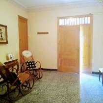 Продажа дома Испания, в г.Валенсия