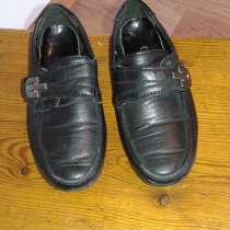 Детсакя обувь, в г.Павлодар