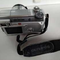Фотоаппараты пленочные, в г.Брест