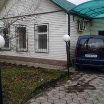 Продам дом в г. Мелитополь. Запорожской области, в г.Мелитополь