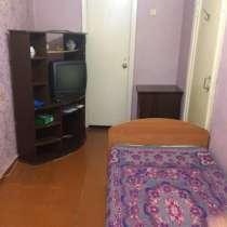 Сдается благоустроенная двухкомнатная квартира, в Котласе