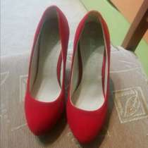 Продам новые туфли, в Челябинске