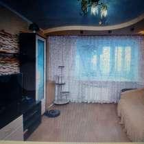 СРОЧНО! Продажа квартиры эх, в Ульяновске