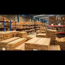 Принимаем заказы на изготовление производства тарной доски, в г.Душанбе
