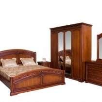 Куплю мебель бу 94 695 15 00, в г.Ташкент