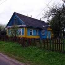 Продажа дома, в г.Минск