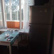 Сдам уютную просторную квартиру, в Санкт-Петербурге