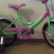Велосипед детский, в г.Первомайский