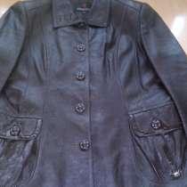 Дешёвая куртка, в г.Костанай