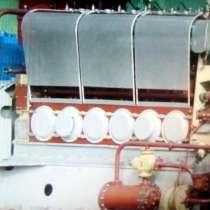 Дизель электростанция 800 кВт, в г.Полтава