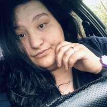 Marina, 20 лет, хочет познакомиться – Знакомства, в Рязани