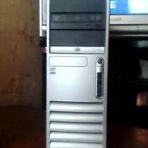 компьютер hp Compaq dc7700p Convert dc7700pC/E8300/16hnq, в Екатеринбурге