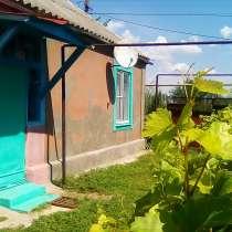 Обмен благоустроенный дом60м2, в Приморско-Ахтарске