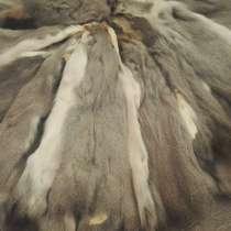 Шкурки беличьи, в Новосибирске