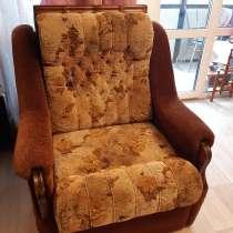 Кресло кровать, в Всеволожске