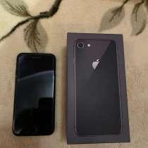 IPhone 8, в Старом Осколе