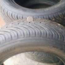 Продам шины Nexen комплект 4 шт. - 4500 руб, в Владивостоке