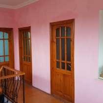 Дом в Бадамдаре, в г.Баку