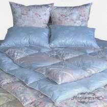 Подушки, одеяла, комплекты постельного белья, в Шахтах