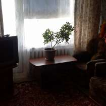 Продажа 1км кв или возможен обмен, в г.Уральск