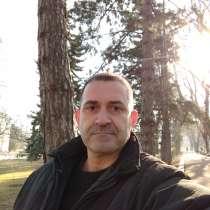 Igor, 51 год, хочет пообщаться, в г.Дурлешты