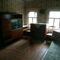 Дом 50 м² на участке 6 сот, в Нерехте
