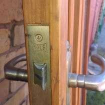 Двери межкомнатные, в г.Гомель