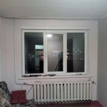Квартира студия 21 м, в Барнауле