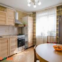 Продам 2 комнатную квартиру, в Хабаровске