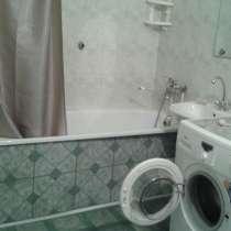 Сдам 2х квартиру, в г.Усть-Каменогорск