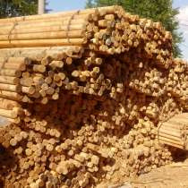 Карандаш (отточка) цилиндрическая деловая, в Тюмени