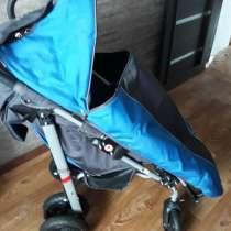 Продам прогулочную коляску UMBRELLA NEW для детей с ДЦП, в Лангепасе