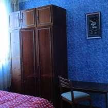 Продается двухэтажный дом с землей в Батуми, в г.Поти