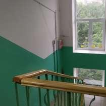Продам 2-х ком квартиру 42кв. м, в Таганроге