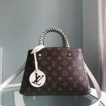 Сумка Louis Vuitton, в Москве