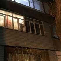 Продается двухкомнатная квартира по пр. Достык, в г.Алматы