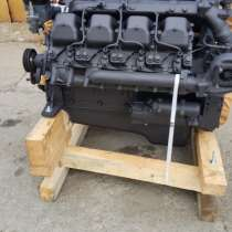 Двигатель КАМАЗ 740.13 с Гос резерва, в г.Кызылорда
