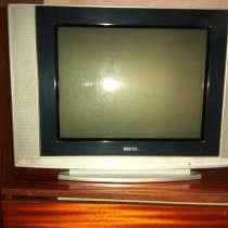Продам телевизоры, в г.Тирасполь