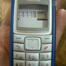 Корпуса для сотовых телефонов, в Ангарске