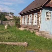 Продам дом на б/о Арский камень Белорецкого района, в Белорецке