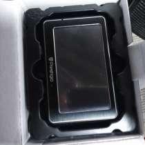 GPS Навигатор PRESTIGIO GeoVision, в Сочи